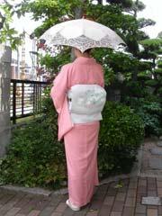 kimono04