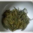 西湖龍井茶1