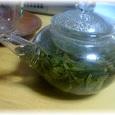 西湖龍井茶2