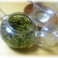 西湖龍井茶3