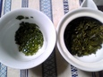 オマケ茶のみ比べ6