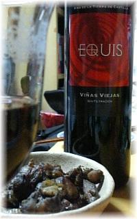 EQUIS2003