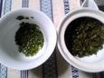 オマケ茶飲み比べ6