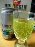 Potion缶(3)