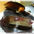 アーリバードの「ショコラショコラ」