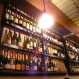 シャルボン(ワイン居酒屋)