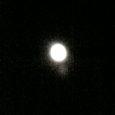 皆既月蝕(3)